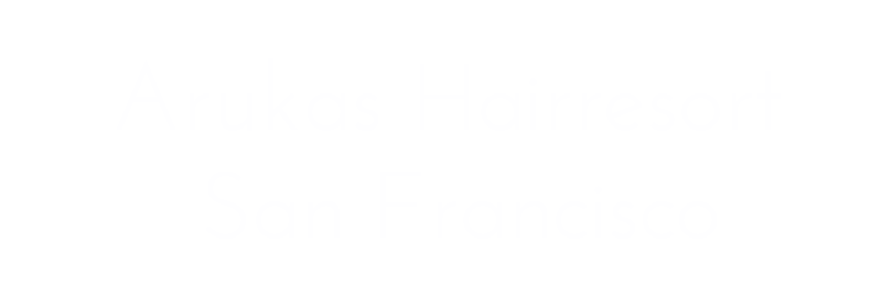 Arukas Hairresort San Francisco